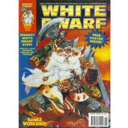 White Dwarf 200 August 1996